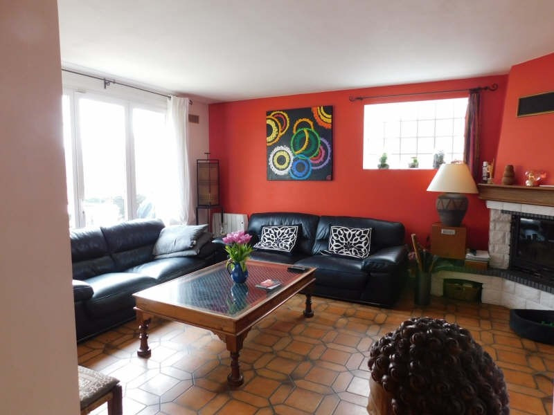 Sale house / villa Jouy en josas 665000€ - Picture 6