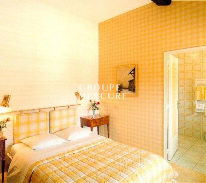 Deluxe sale house / villa Bourg en bresse 790000€ - Picture 17