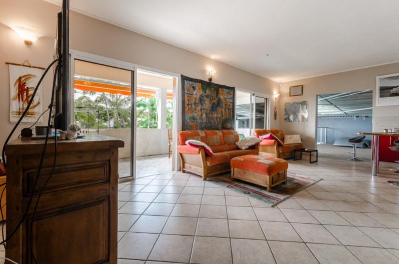 Sale house / villa Saint pierre 485300€ - Picture 4