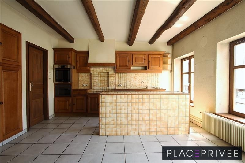 Produit d'investissement appartement Nancy 299 000€ - Photo 7