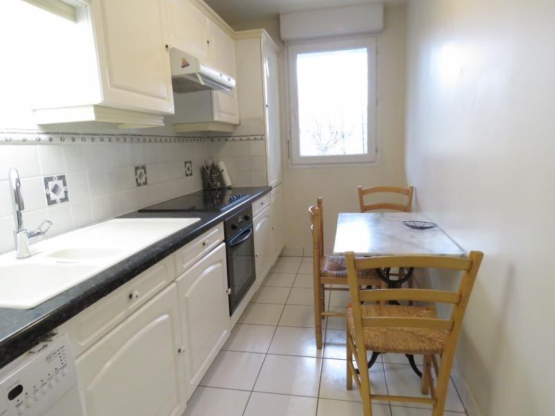 Location appartement Chatillon 1225€ CC - Photo 3