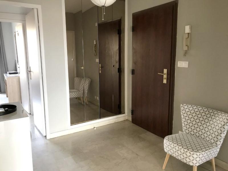 Rental apartment Aix en provence 2270€ CC - Picture 9