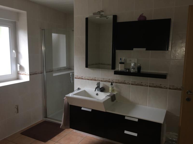 Sale house / villa Reyersviller 234290€ - Picture 3