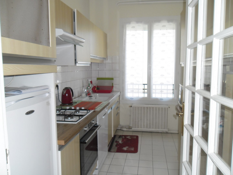 Location vacances appartement Royan 650€ - Photo 7