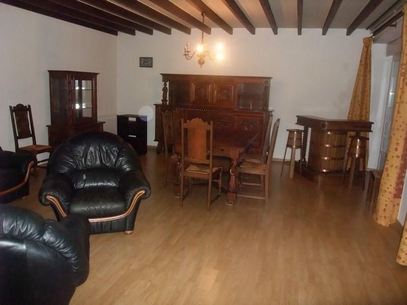 Alquiler  casa Orval 595€ CC - Fotografía 5