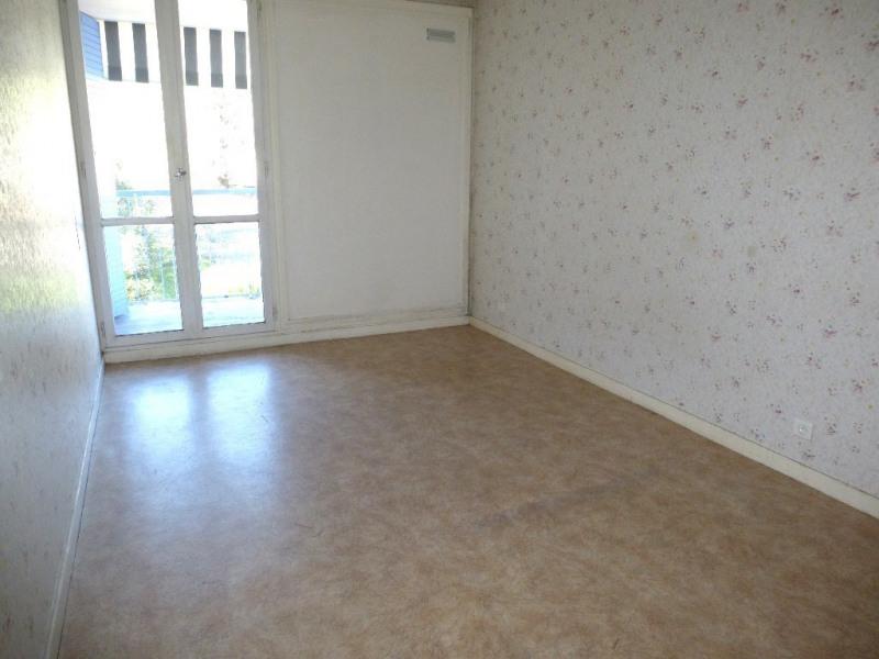 Location appartement Aubenas 555€ CC - Photo 5