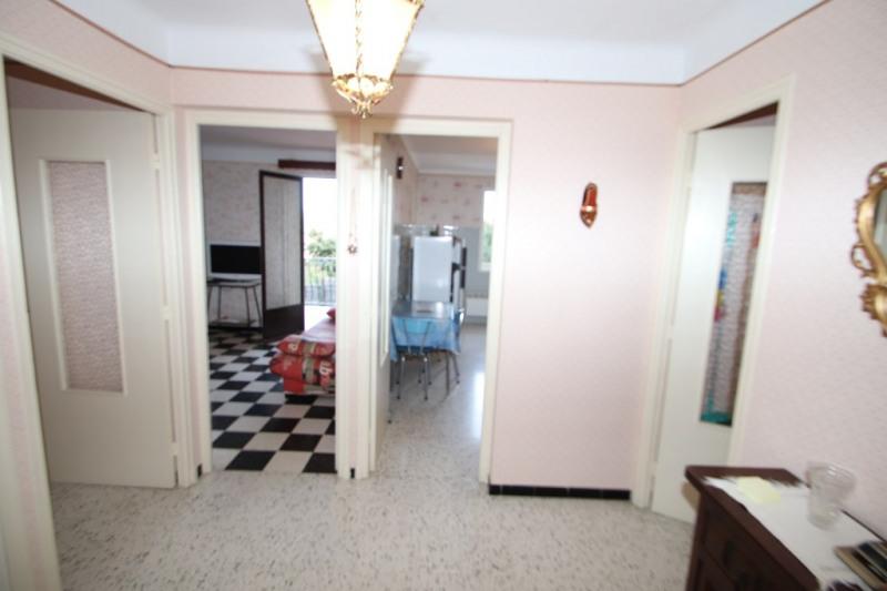 Produit d'investissement appartement Banyuls sur mer 180000€ - Photo 5
