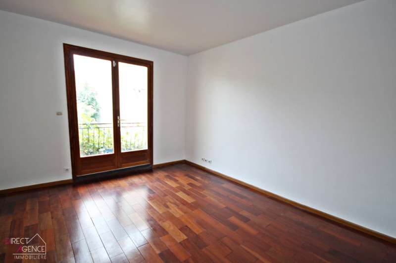 Vente maison / villa Noisy le grand 455 000€ - Photo 4
