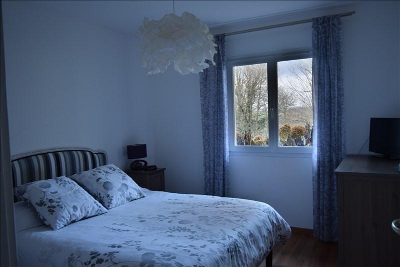Sale house / villa Lucq de bearn 287000€ - Picture 4
