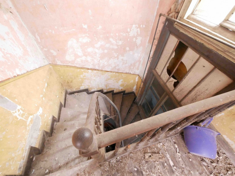 Sale building Tarbes 159000€ - Picture 4