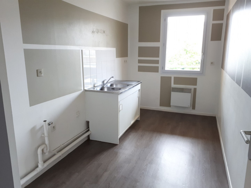 Vente appartement Lille 174000€ - Photo 3