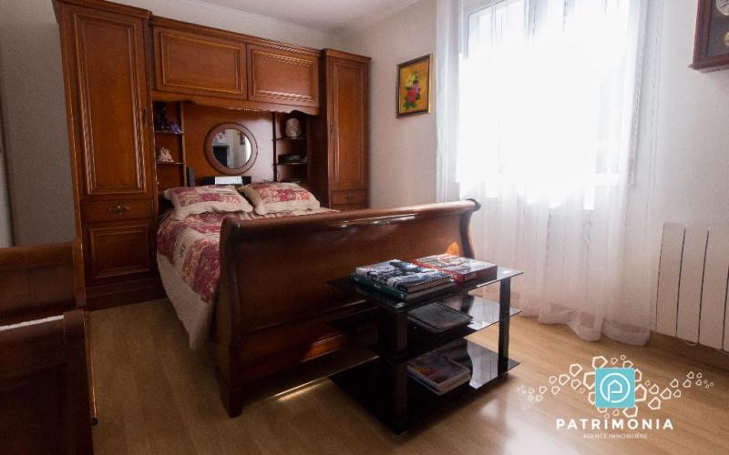 Sale house / villa Clohars carnoet 245575€ - Picture 5