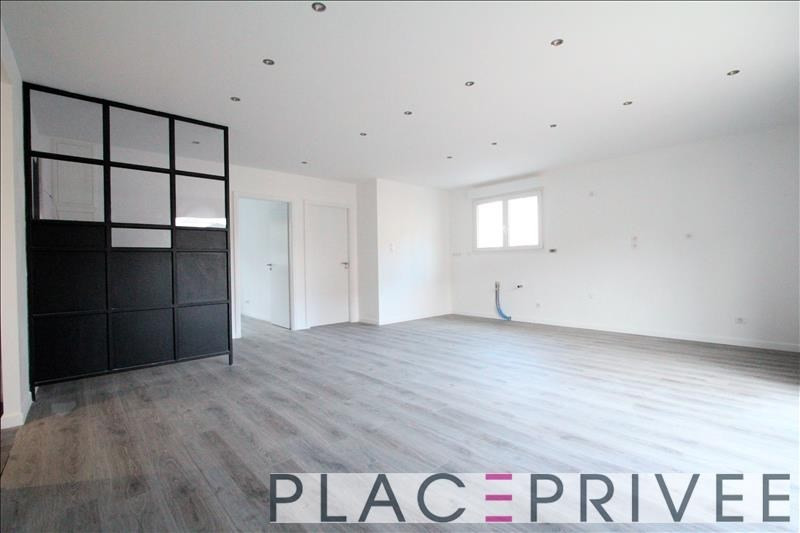 Vente appartement St max 164 000€ - Photo 3