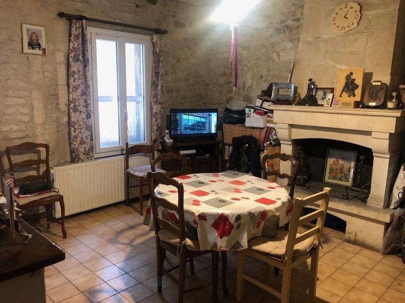 Vendita casa Arles 240000€ - Fotografia 2