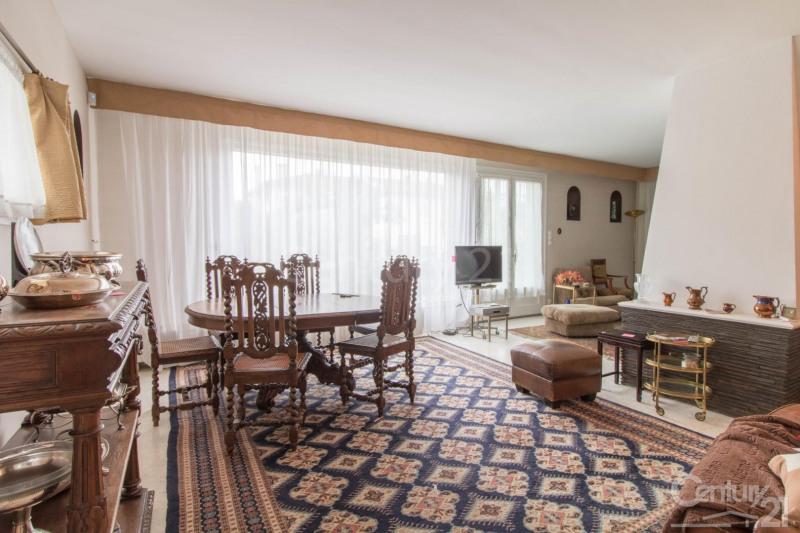 Sale house / villa Tournefeuille 367000€ - Picture 3