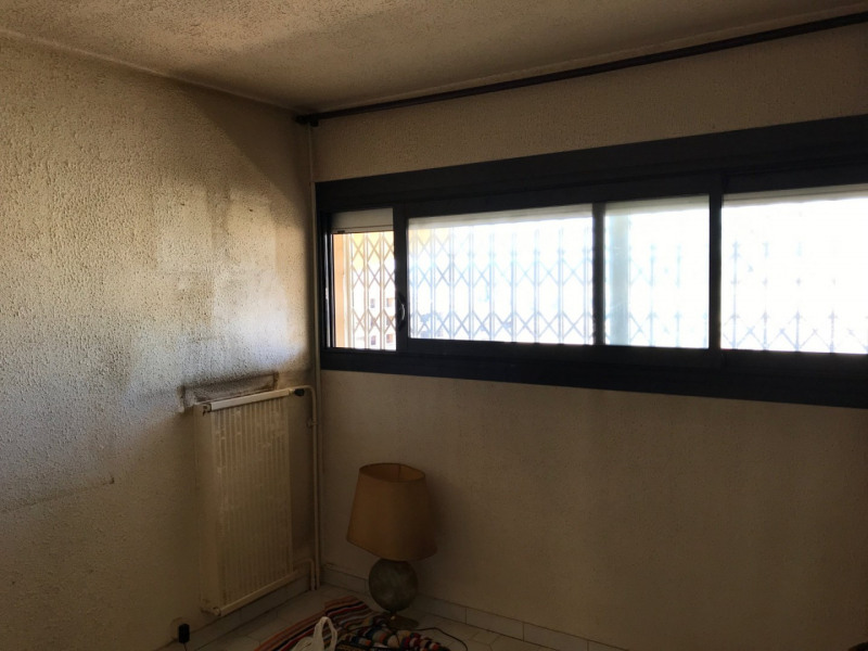 Sale apartment Antibes 229000€ - Picture 5