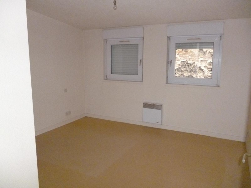 Rental apartment Roanne 458€ CC - Picture 3