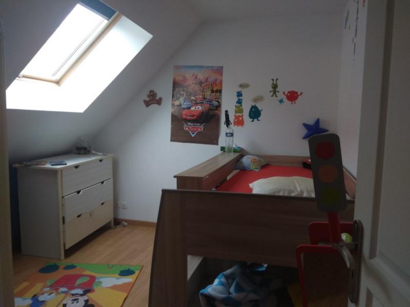 Sale house / villa Oissel 167000€ - Picture 5