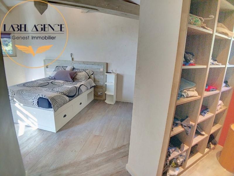 Deluxe sale house / villa Les issambres 990000€ - Picture 16