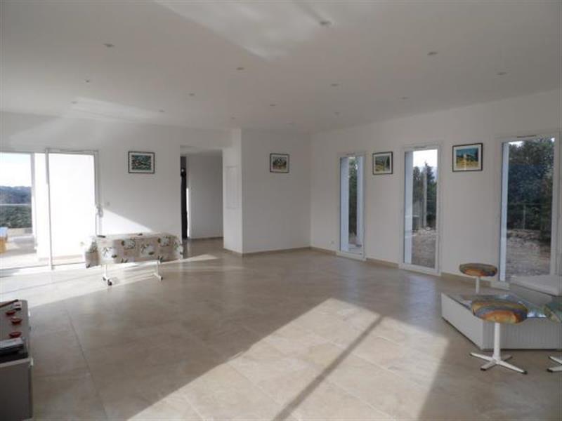 Vente maison / villa Oletta 1160000€ - Photo 5