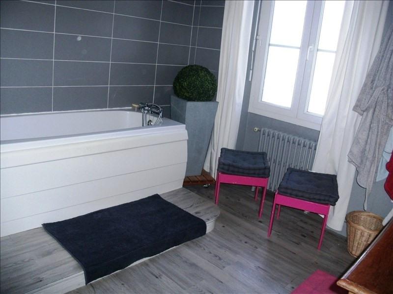 Sale house / villa Perigueux 325000€ - Picture 5
