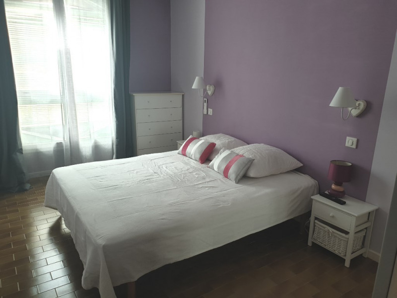 Location vacances appartement Carnon 650€ - Photo 5