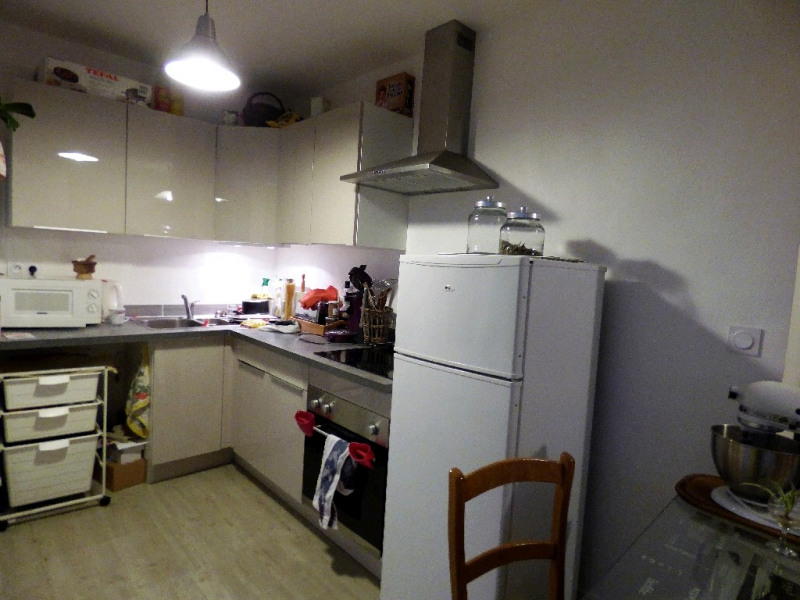 Rental apartment Chambery 686€ CC - Picture 6