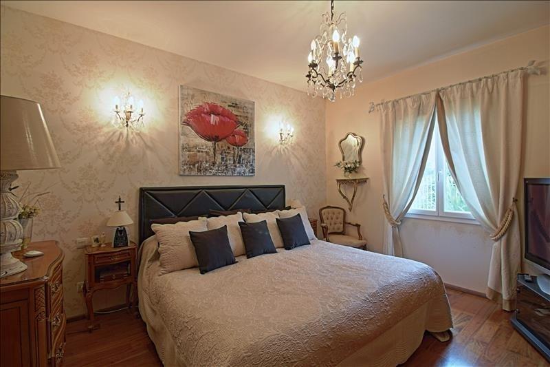 Vente de prestige maison / villa St emilion 598500€ - Photo 15