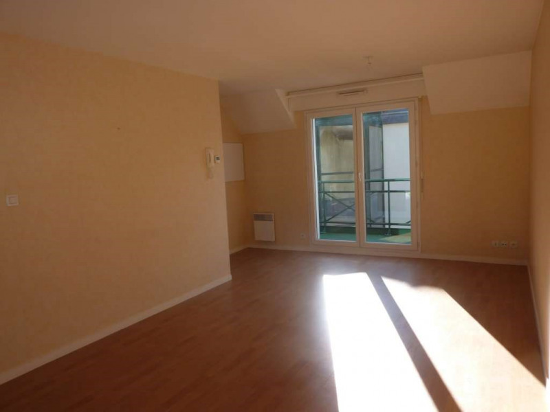Rental apartment Pontivy 437€ CC - Picture 5