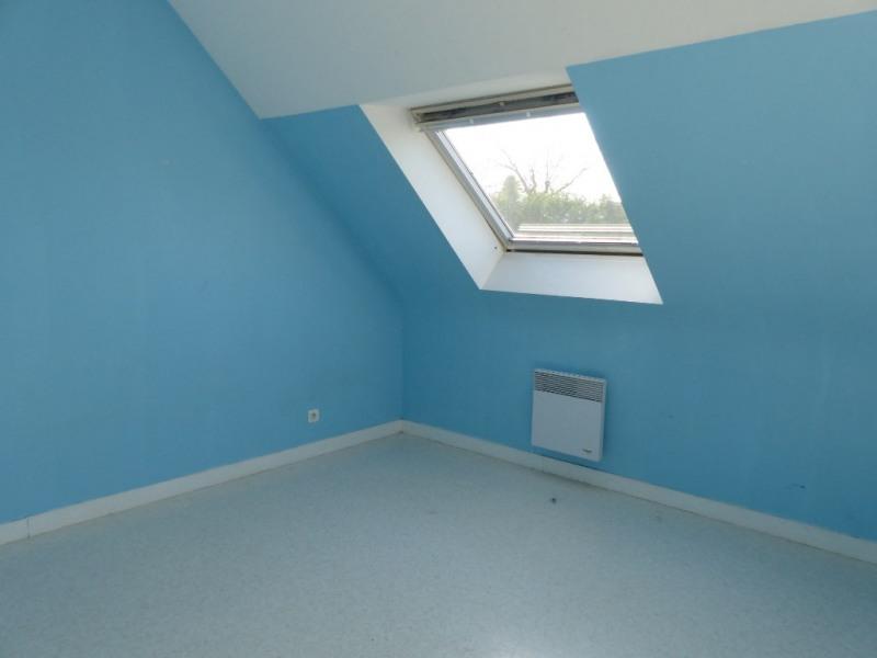 Sale house / villa Quimper 262000€ - Picture 8