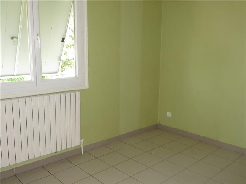Sale house / villa Montpon menesterol 107000€ - Picture 5