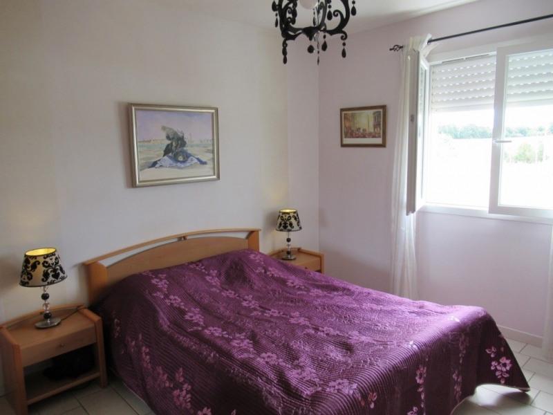 Sale house / villa Ginestet 254500€ - Picture 7
