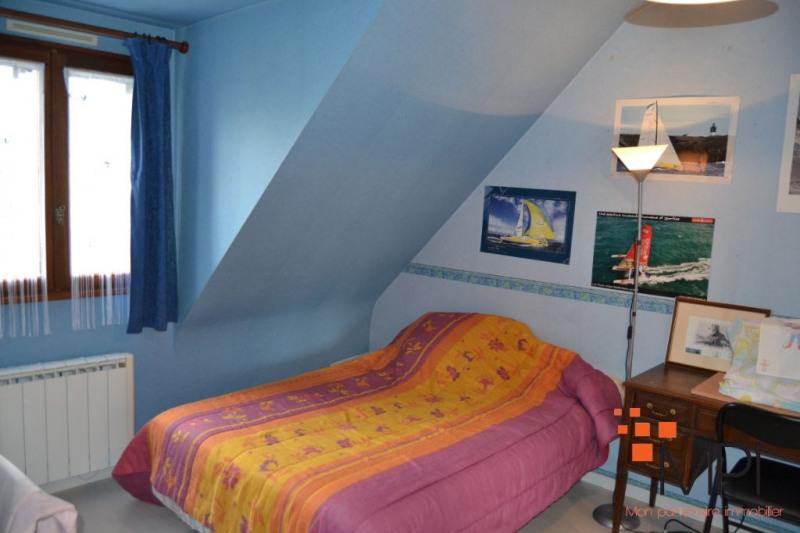 Vente maison / villa Pleumeleuc 239990€ - Photo 8