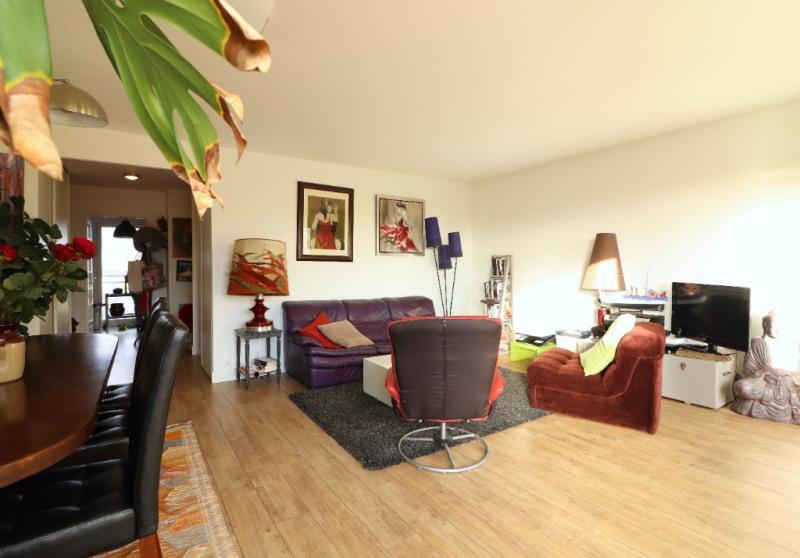 Vente appartement Saint nazaire 247900€ - Photo 6