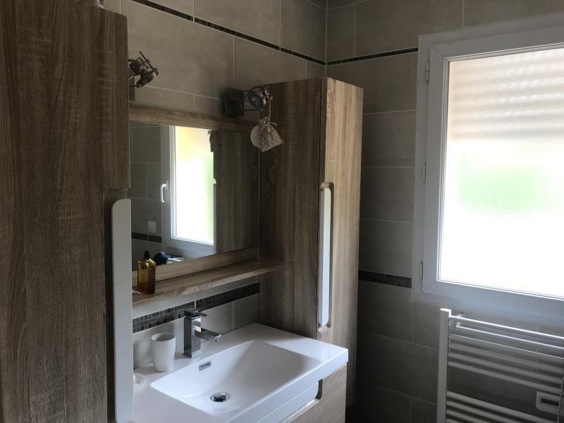 Sale house / villa Vauvert 346500€ - Picture 7