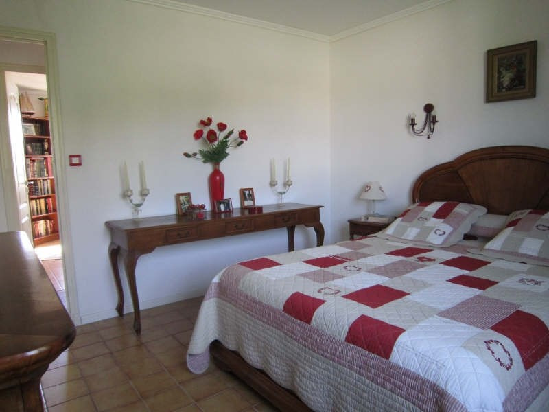 Sale house / villa Carcassonne 179 500€ - Picture 5