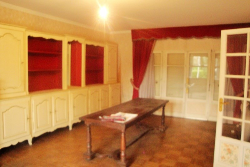 Vente maison / villa Layrac 173 600€ - Photo 5