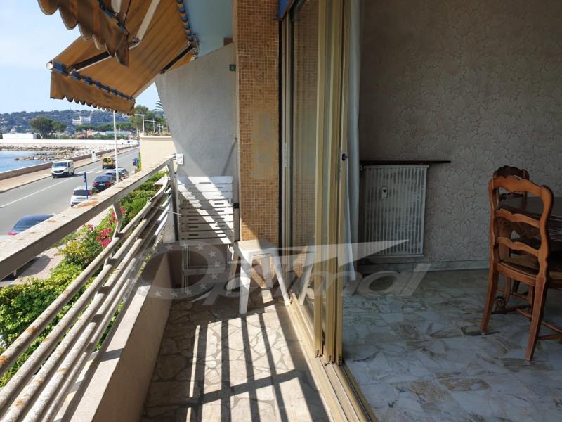 Vente appartement Menton 339000€ - Photo 12