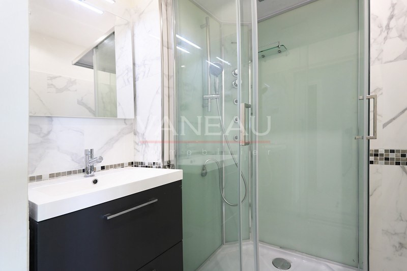 Vente appartement Juan-les-pins 179 000€ - Photo 4