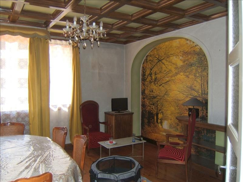 Sale apartment St etienne 50 000€ - Picture 3