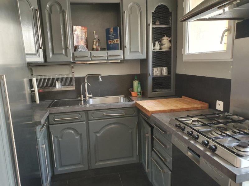 Revenda casa Gallardon 325500€ - Fotografia 4