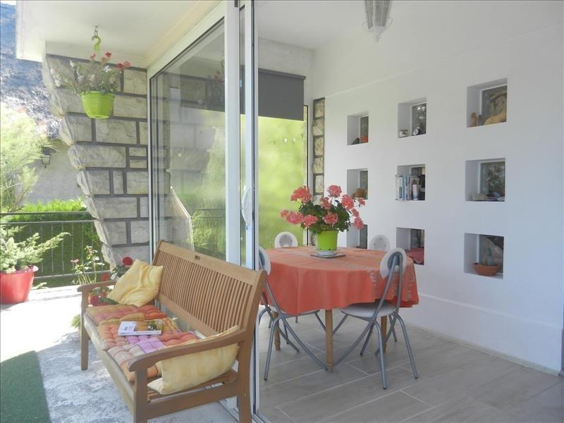 Vente maison / villa Epernon 389000€ - Photo 3