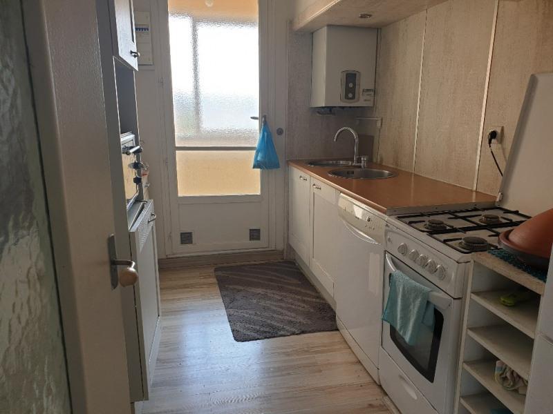 Vente appartement Marseille 75000€ - Photo 3