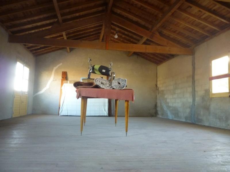 Vente maison / villa St pierre d'oleron 303600€ - Photo 10
