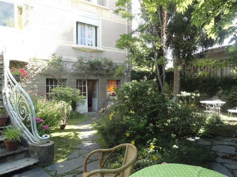 Deluxe sale house / villa Angers 540000€ - Picture 2