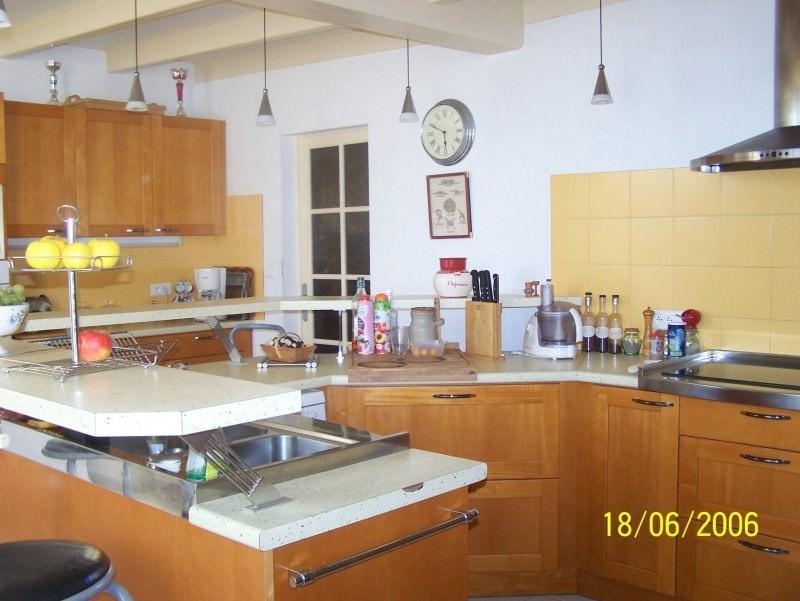 Vente maison / villa Bran 270000€ - Photo 2