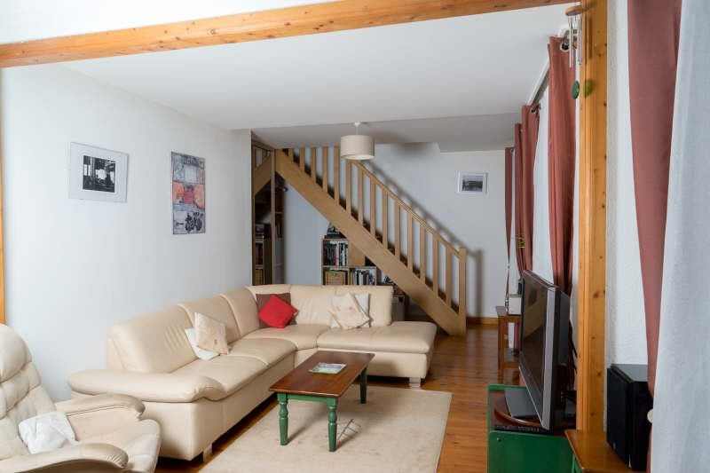 Venta  casa Houilles 499000€ - Fotografía 3