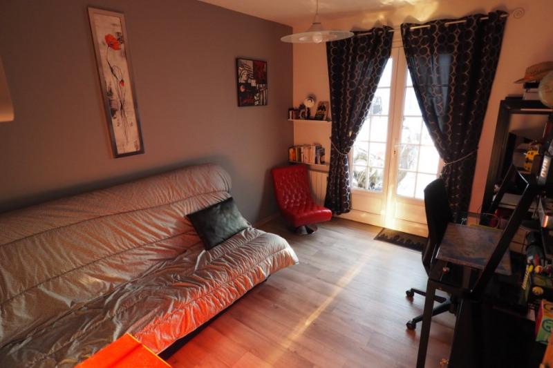 Vente maison / villa Dammarie les lys 299000€ - Photo 7