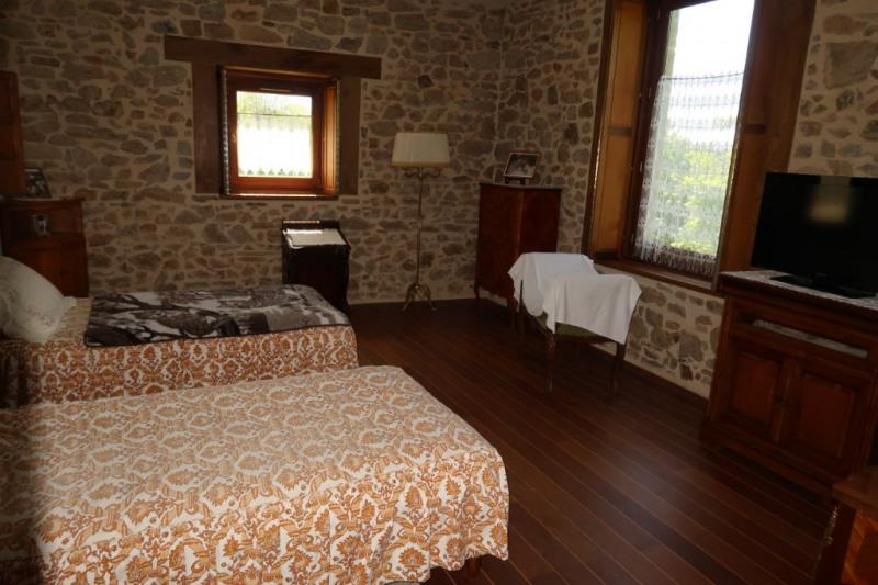 Vente maison / villa Saint martin terressus 341250€ - Photo 9
