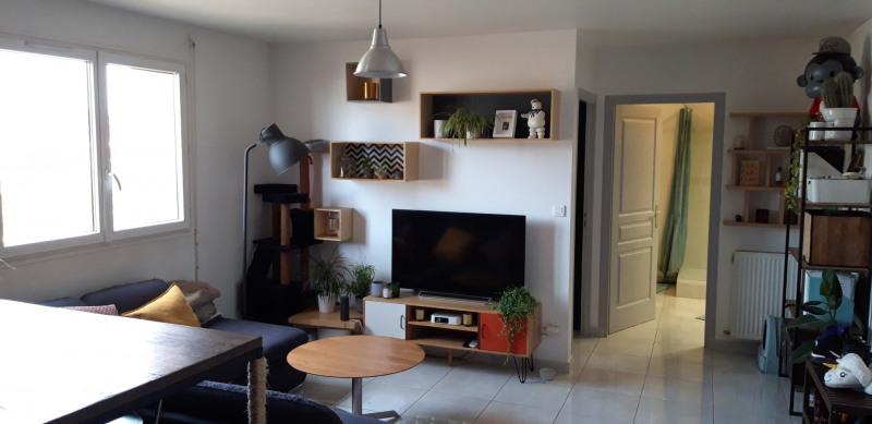 Vente appartement Montreuil 219000€ - Photo 9